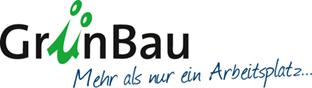 GrünBau