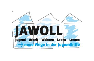 Logo JAWoLL