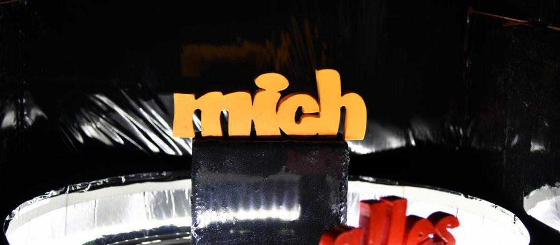 Mich_alles