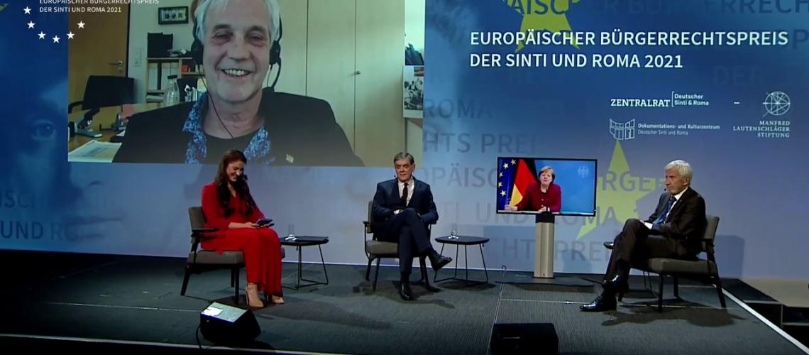 PM_Bürgerrechtspreis