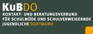 Logo Kontakt- und Beratungsverbund Dortmund