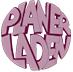 Logo Planerladen