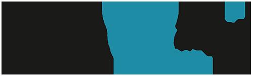Logo plan B aktiv
