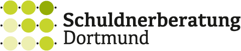 Logo Schuldnerberatung