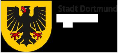 Logo Stadt Dortmund
