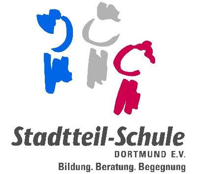Logo Stadtteilschule